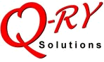 Q-RY Solutions